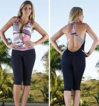 macacao ginastica canoan moda fitness