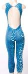 Macacão-de-ginastica-legging-Debora-R$-150,00